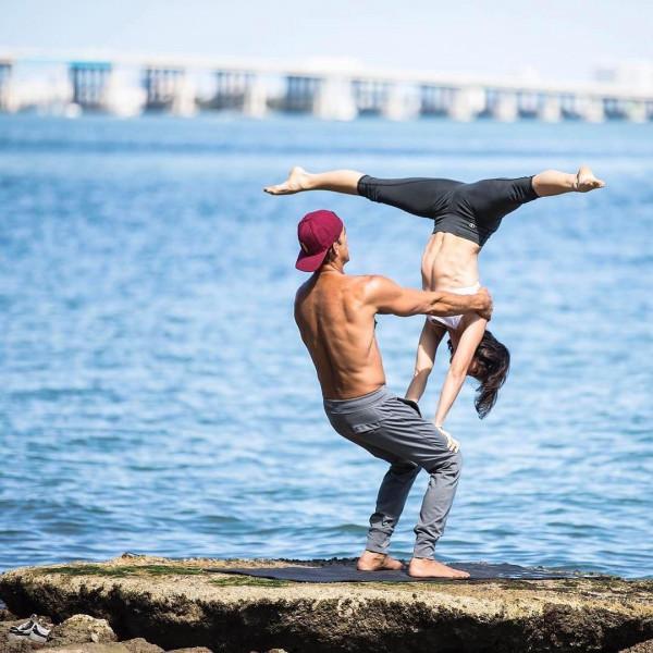 6 thói quen sai lầm khi tập luyện Yoga bạn cần nên tránh ngay 4