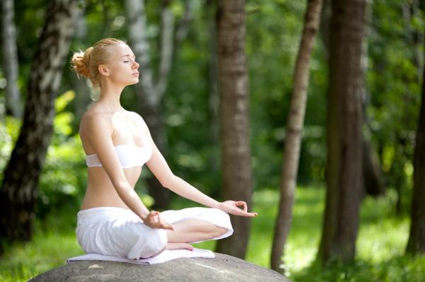 How Do I Become More Positive And Enjoy Life More? 11