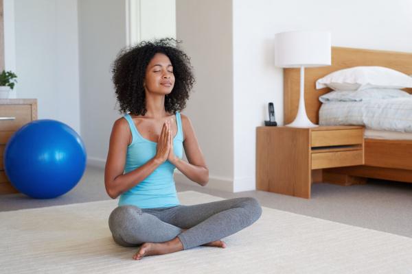 How Do I Become More Positive And Enjoy Life More? 12